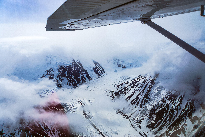 Аляска, для блогів_15