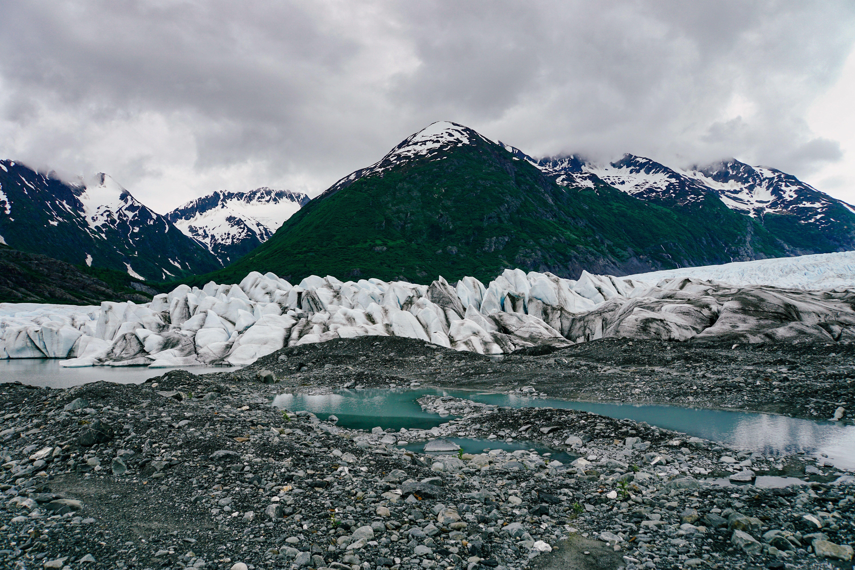 Аляска, для блогів_24