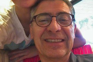 Мать погибшего в Москве бельгийского предпринимателя не верит в его самоубийство