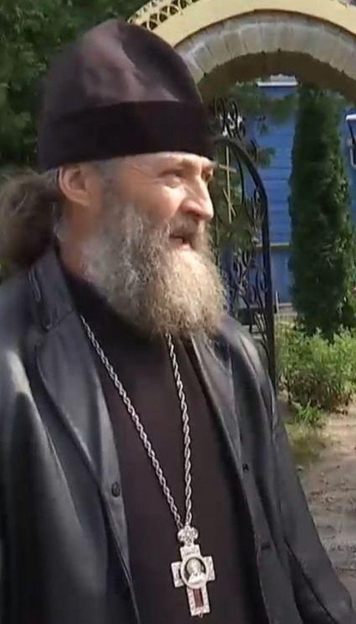 На Волыни священник УПЦ МП отказался отпевать девочку, крещеную в Киевском патриархате