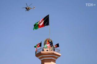Очередной теракт в Афганистане унес жизни 20 человек. Среди погибших есть журналисты