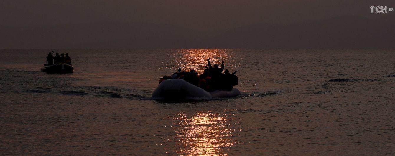 От 18 месяцев до 25 лет: в Греции шестерым украинцам вынесли приговоры за перевозку беженцев
