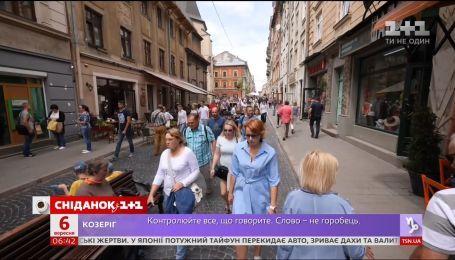 Як зупинити масову еміграцію українців