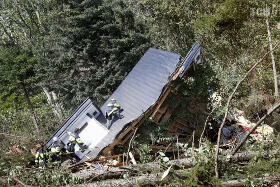 Кількість жертв землетрусу в Японії зросла удвічі