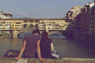 В центре Флоренции запретили есть на улицах: штрафы достигают 500 евро