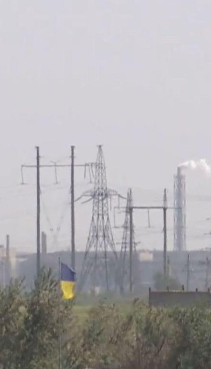 На границе с Крымом закрыли два КПВВ, чтобы уберечь здоровье пограничников