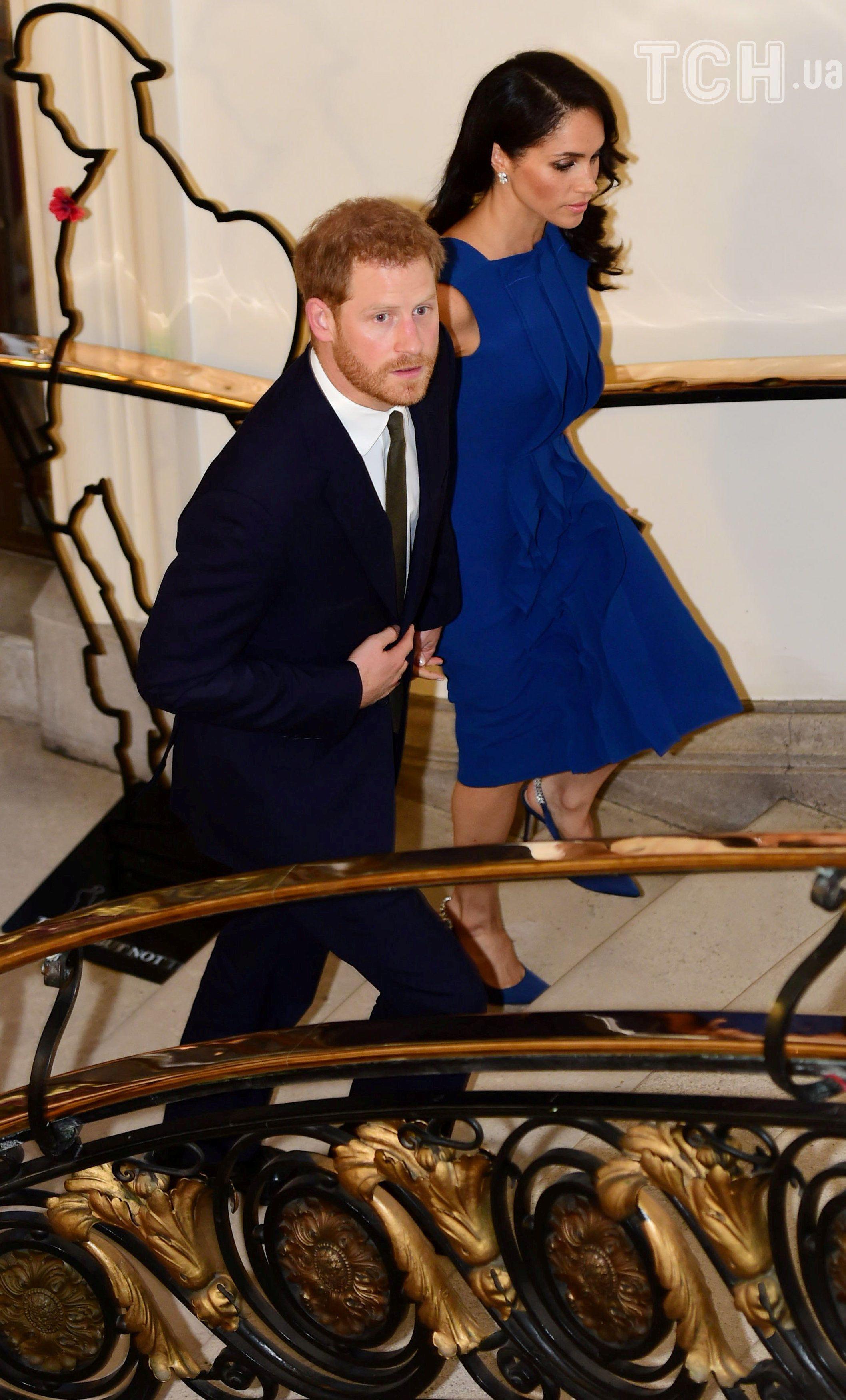 Принц Гаррі та Меган_4