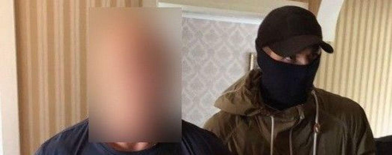 СБУ разоблачила банду хакеров, которая похищала средства с банковских счетов во всем мире