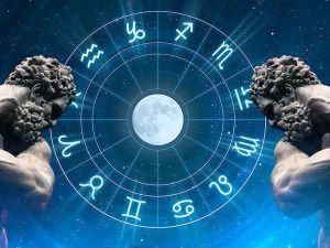 Що зірки нам пророкують: астропрогноз на 10-16 вересня