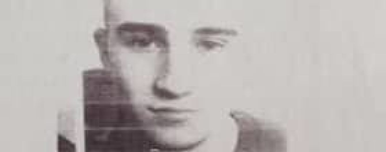 Знайшовся в'язень Лук'янівського СІЗО, який зник кілька днів тому
