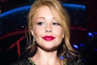 Тина Кароль в домашних тапках заинтриговала поклонников отрывком новой песни