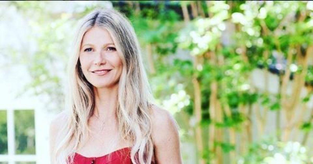 Недовольные женщины подали в суд на компанию Гвинет Пэлтроу за продажу неэффективных секс-тренажеров