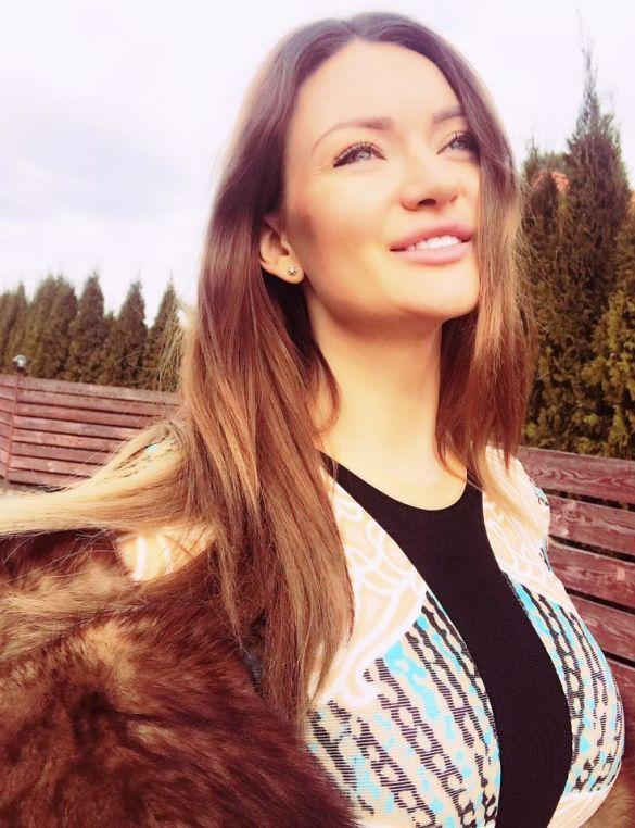 Целовальнікова Наталія_3