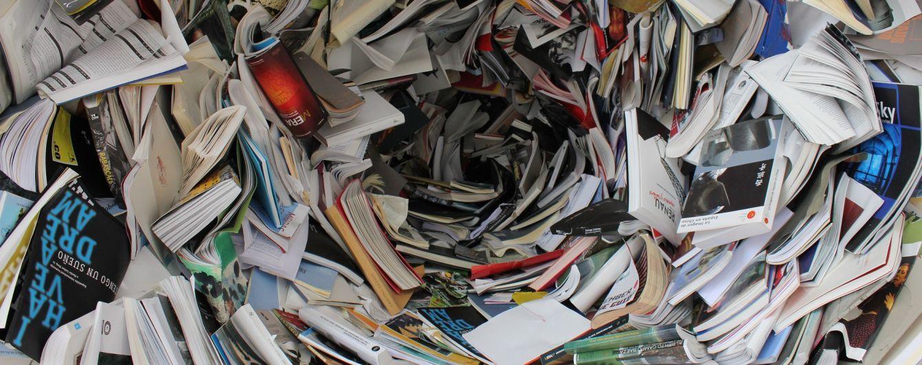 Тест на грамотность: ТСН проверила, где лучше всего знают украинское правописание