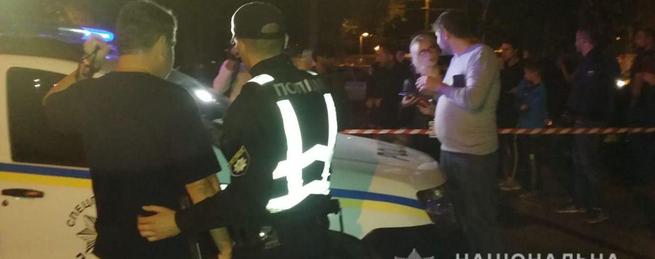 Оголошена померлою третя жертва ДТП в Одесі насправді жива – ТСН