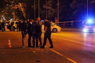 Кровавое ДТП в Одессе: водитель-гонщик уже попадал в похожую аварию, но тогда обошлось без жертв