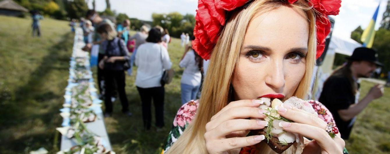 В Україні мало свиней: експерти розповіли, чому сильно здорожчало сало