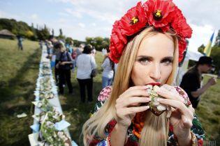 В Украине мало свиней: эксперты рассказали, почему сильно подорожало сало
