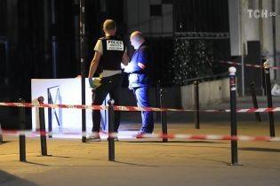 Різанина в Парижі і ескалація конфлікту в Сирії. П'ять новин, який ви могли проспати