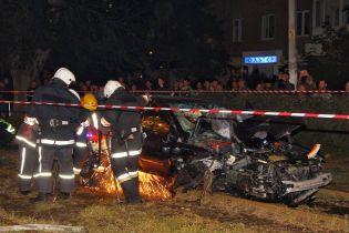ДТП в Одесі: лікарі розповіли про стан постраждалих