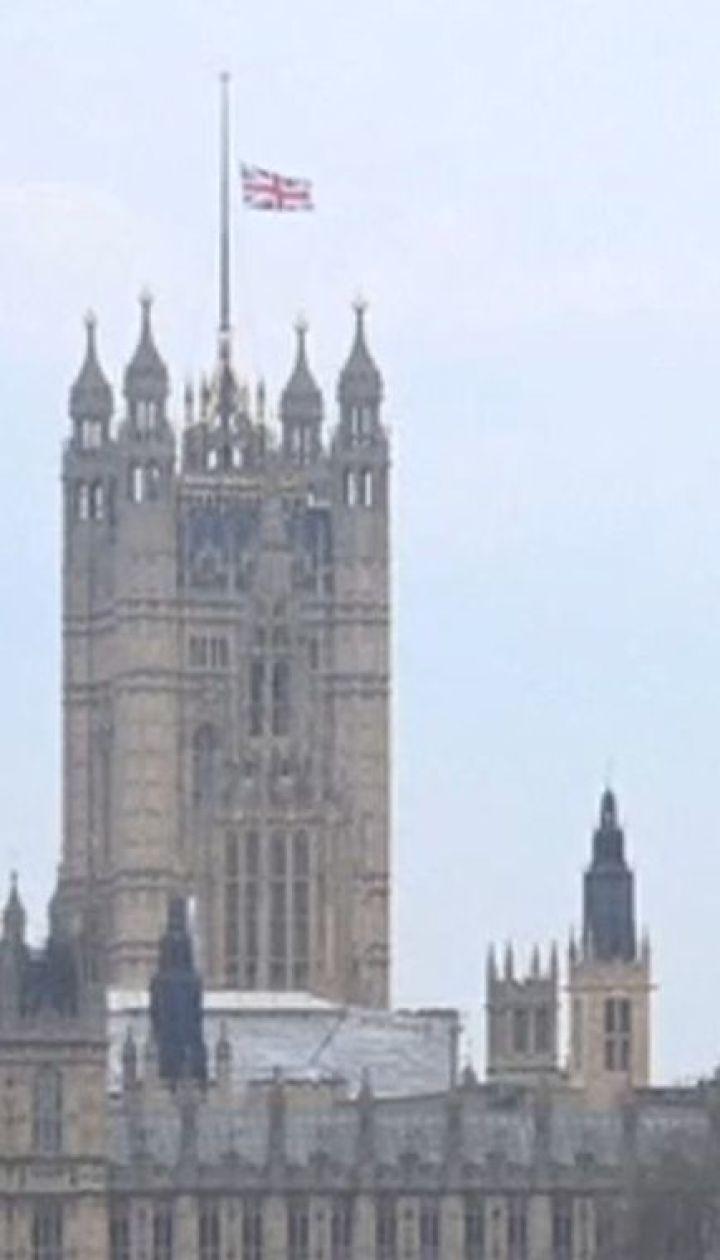 Велика Британія може відмовити у продовженні інвестиційних віз російським олігархам
