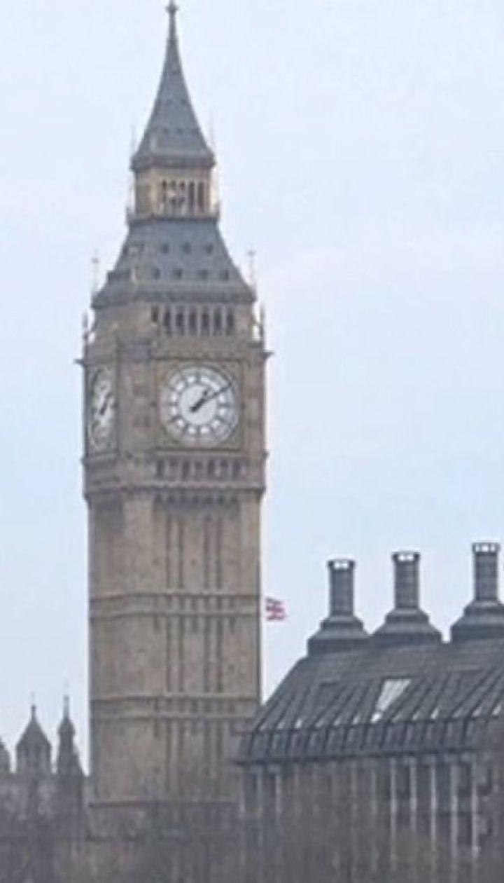 Великобритания может отказать в продлении инвестиционных виз российским олигархам