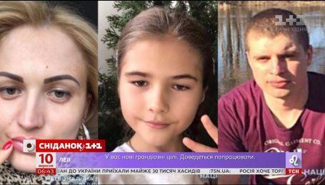 Колишнього депутата Сумської міської ради Анатолія Жука ймовірно застрелила дружина