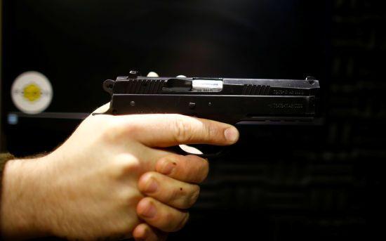 Криваві штати Америки: рівень смертності унаслідок використання вогнепальної зброї сягнув 50-річного максимуму