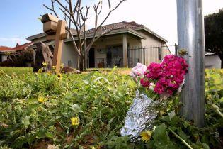 Кровавая резня в Австралии: мужчина убил трех своих маленьких дочерей, их мать и бабушку