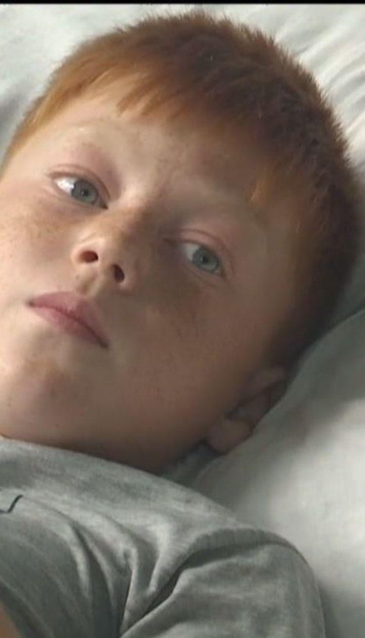 Із дробовика по дітях. На Миколаївщині пенсіонер розстріляв трьох малюків