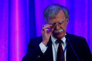 """Вашингтон пригрозив """"ще більш жорсткою відповіддю"""" на чергові хімічні атаки в Сирії"""