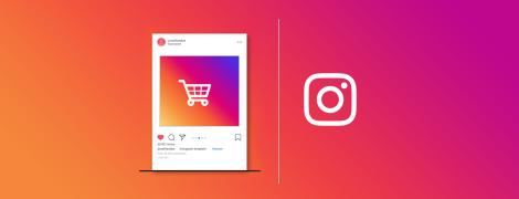 Instagram сделал весомый шаг к скрытию счетчика лайков