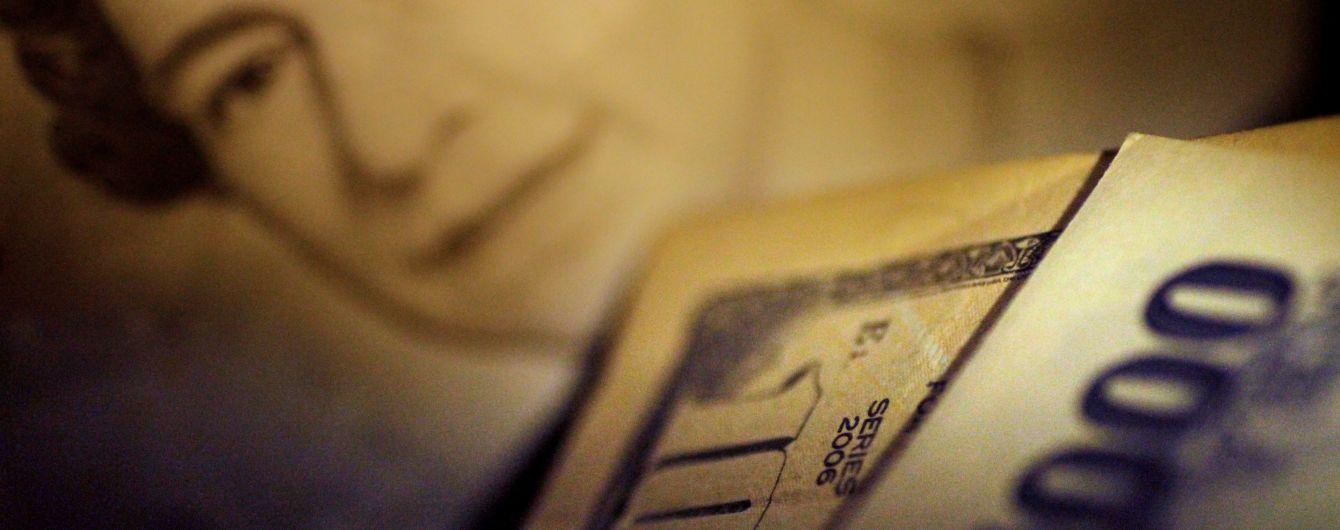 Пара ірландців розділила виграш лотереї в 145 млн доларів серед родичів і друзів