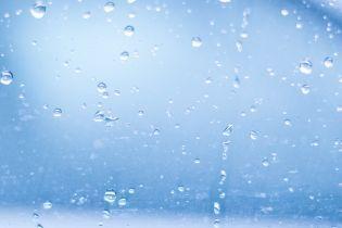 Морозы в Карпатах и дожди по всей Украине. Погода на 25 октября