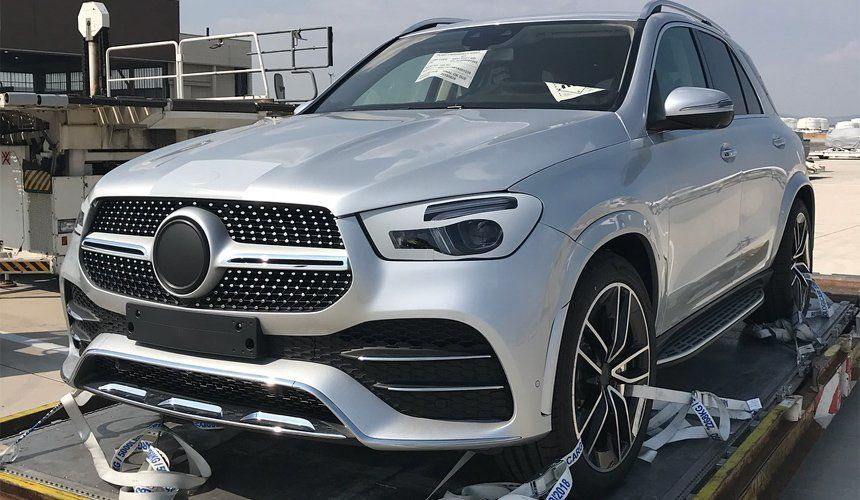 Mercedes-Benz GLE_1
