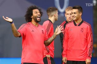 """Один из лидеров """"Реала"""" получил тюремное заключение на четыре месяца, а также """"влетел"""" на кругленькую сумму"""