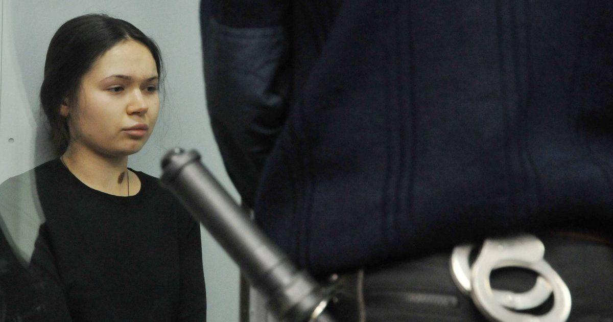 В Харькове неожиданно назначили подготовительное заседание по делу Зайцевой
