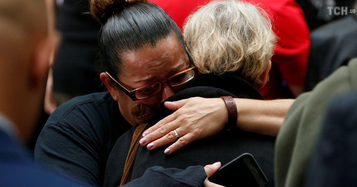 Найкривавіший теракт в історії: зі сльозами та квітами у США згадують жертв трагедії 11 вересня