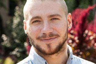 Блогер и ветеран АТО Ананьев рассказал подробности своего задержания