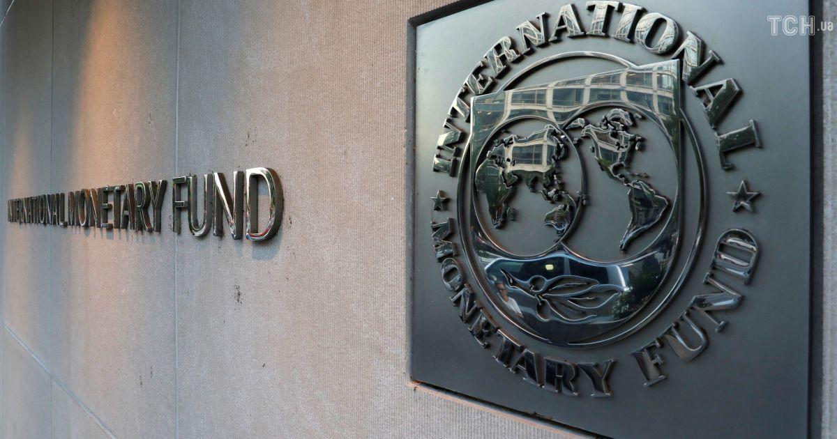 Зниження ціни на газ для українців: в МВФ занепокоєні