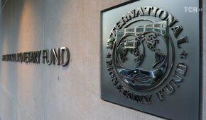 В Офісі президента розповіли, коли Україна отримає гроші від МВФ