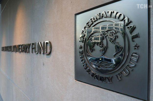 В Офисе президента рассказали, когда Украина получит деньги от МВФ