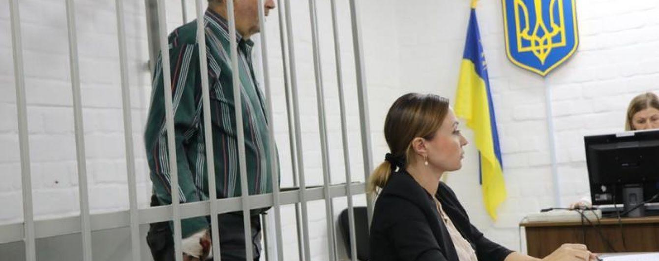 """""""Он любит и уважает моего ребенка"""": родители раненых в Новой Одессе детей отказались от претензий"""