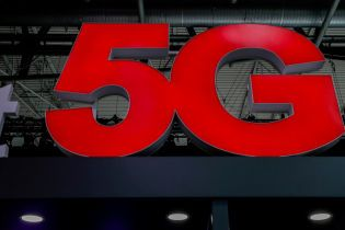 В США отказываются от 5G из-за опасения жильцов заболеть раком