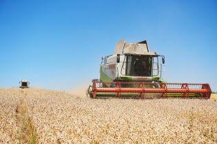"""""""Приготовиться к земле"""". Украина проходит сложнейший процесс введения рынка"""