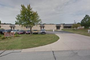 У США підліток в школі намагався застрелити свого учителя