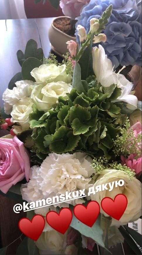 День народження Катерини Осадчої_6