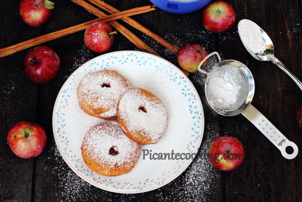 Яблука в тісті, для блогів_7