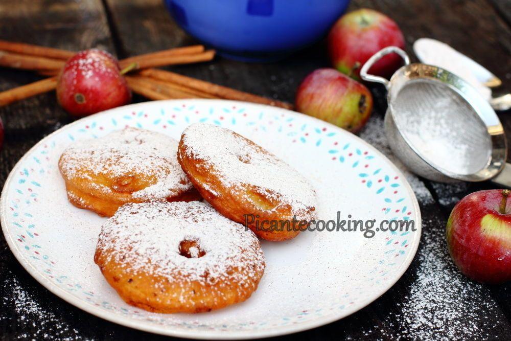 Яблука в тісті, для блогів_2