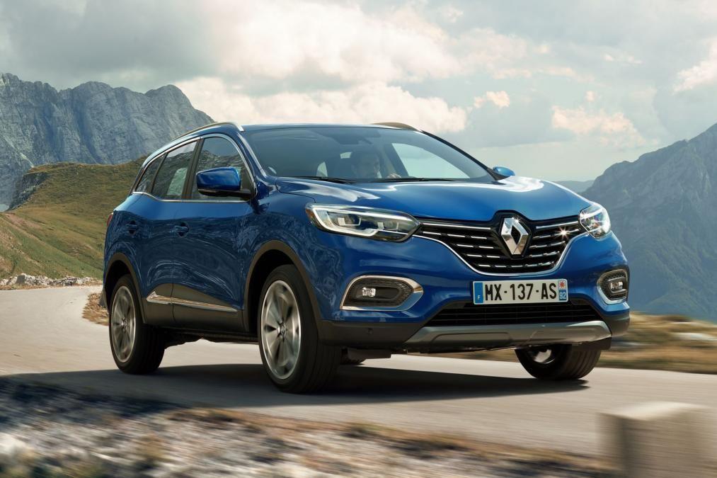 Renault Kadjar_5